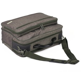 Мужская сумка Bagland 20570-4