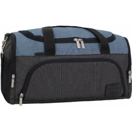 Спортивна сумка Bagland 30869-2 ... bd98411adb5be