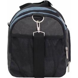 Спортивная сумка Bagland 30869-2
