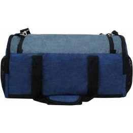 Спортивная сумка Bagland 30869-1