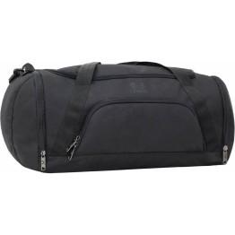 3b39fcd3 Спортивные сумки - недорого | Сумки для фитнеса на BagShop.ua
