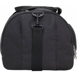 Спортивная сумка Bagland 322662