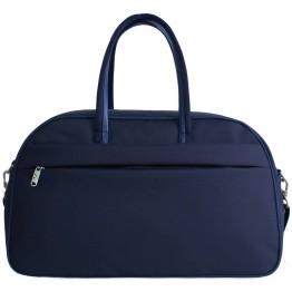 Дорожная сумка Bagland 39066-1