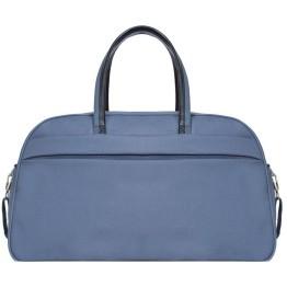 Дорожная сумка Bagland 39066Grey
