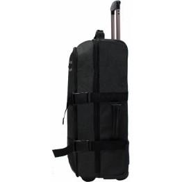 Дорожный чемодан Bagland 39169