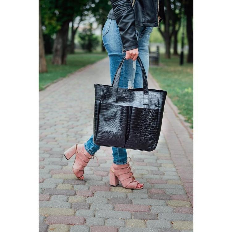 fbdf7c4d2cc3 Женская сумка BagTur, BagShop — интернет-магазин сумок и аксессуаров