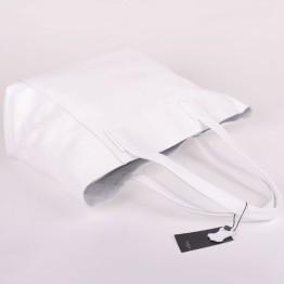 Женская сумка BagTop BTJS-3-8