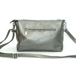 Женская сумка BagTop BTJS-36-1