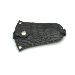 Ключница BagTop BTKL-1-2