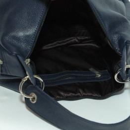 Женская сумка BagTop BTJS-14-2