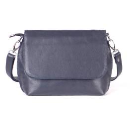 Женская сумка BagTop BTJS-9-9