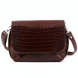 Женская сумка BagTop BTJS-9