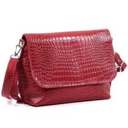 Женская сумка BagTop BTJS-9-1