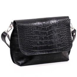 Женская сумка BagTop BTJS-9-2