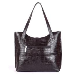 Женская сумка BagTop BTJS-1