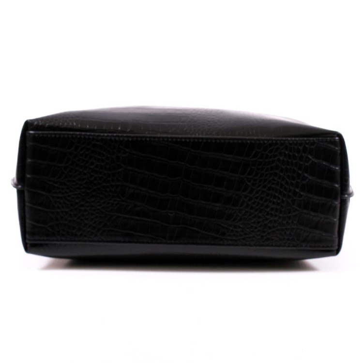 a1c13402c45b Женская сумка BagTop, BagShop — интернет-магазин сумок и аксессуаров