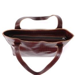 Женская сумка BagTop BTJS-1-1