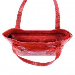 Женская сумка BagTop BTJS-1-3