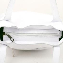 Женская сумка BagTop BTJS-1-4