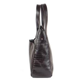 Женская сумка BagTop BTJS-2-2