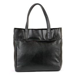 Женская сумка BagTop BTJS-2