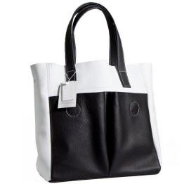Женская сумка BagTop BTJS-2-7