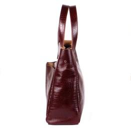 Женская сумка BagTop BTJS-2-3