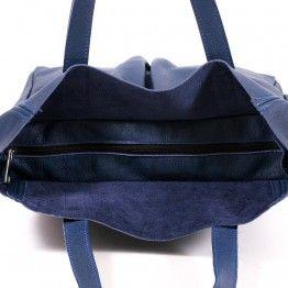 Женская сумка BagTop BTJS-2-5