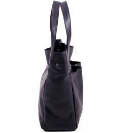 Женская сумка BagTop BTJS-2-4