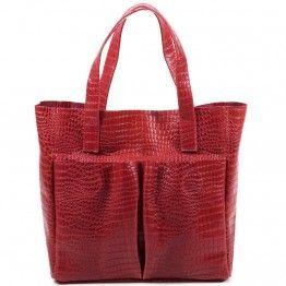 Женская сумка BagTop BTJS-2-6