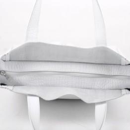 Женская сумка BagTop BTJS-2-9