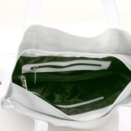 Женская сумка BagTop BTJS-2-8