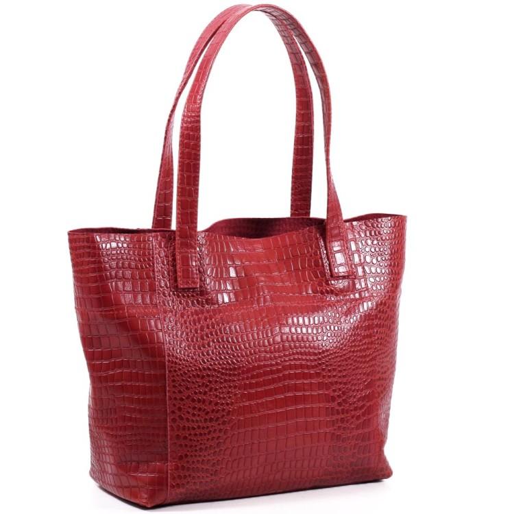 Качественная кожа для сумок