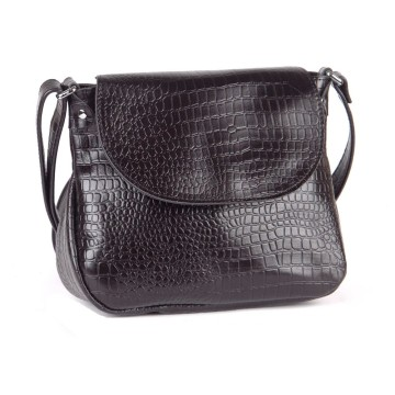 Женская сумка BagTop BTJS-5