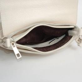 Женская сумка BagTop BTJS-9-3