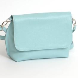 Женская сумка BagTop BTJS-9-5