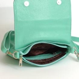 Женская сумка BagTop BTJS-9-6