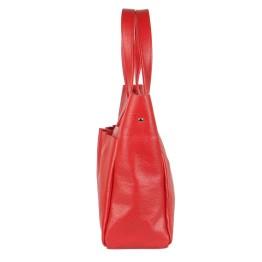 Женская сумка BagTop BTJS-2-10