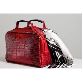 Женская сумка BagTop BTJS-6