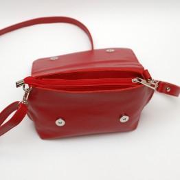 Женская сумка BagTop BTJS-9-8