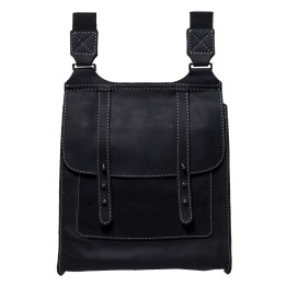 e6fb488fd67c Интернет-магазин сумок BagShop.ua | О бренде Black Brier