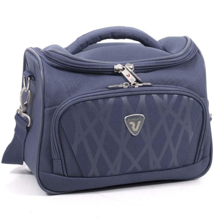 700db78d58a1 Бьюти-кейс Roncato, BagShop — интернет-магазин сумок и аксессуаров
