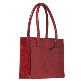 44e65715529c Интернет-магазин сумок BagShop.ua | О бренде Black Brier