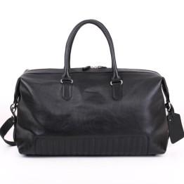 14c6e3034606 Интернет-магазин сумок BagShop.ua | О бренде Blamont