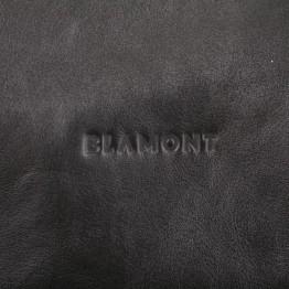 Саквояж Blamont Bn105A