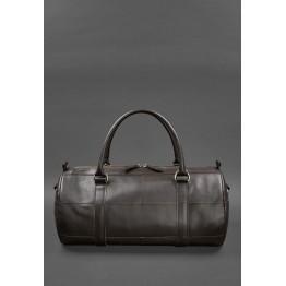 Дорожная сумка BlankNote  BN-BAG-14-choko