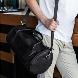 Дорожная сумка BlankNote  BN-BAG-14-g-kr