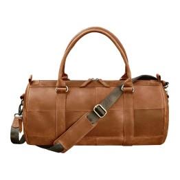 Дорожная сумка BlankNote  BN-BAG-14-k-kr