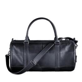 Дорожная сумка BlankNote  BN-BAG-14-navy-blue