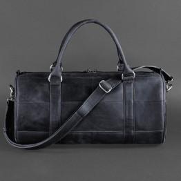 Дорожная сумка BlankNote  BN-BAG-14-nn